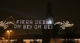 Ecco i principali eventi per il ponte dell'Immacolata 2018 a Milano come la Fiera Obei  Obei in occasione della Festa di Sant'Ambrogio nonché i mercatini natalizi gratuiti.