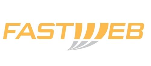 Ecco le migliori offerte e promozioni con Now Tv inclusa, internet e chiamate illimitate anche internazionali proposte da Wind Infostrada e Fastweb per la casa.