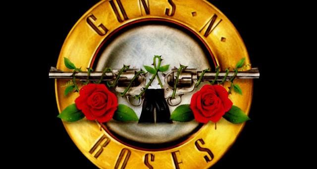 Alle ore 11 è partita la vendita dei biglietti per il concerto dei Guns And Roses ad Imola di giugno 2017. Il prezzo è di 87,25. ecco tutte le info.