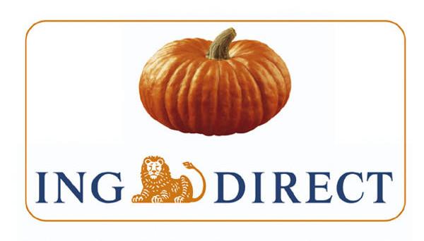 """Ecco le info sulla documentazione e come richiede il il prestito personale online di Ing Direct chiamato """"Prestito Arancio""""."""