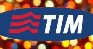 Ecco le info sui  costi di disattivazione rete fissa internet di Tim, Vodafone, Wind, Fastweb e Tiscali nonché sulle rimodulazioni Tim.