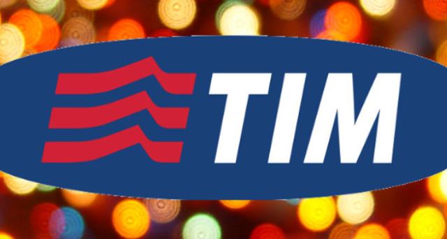 Ecco le rimodulazioni delle offerte Tim tra Aumenti, riduzioni e regalo di giugno 2018.