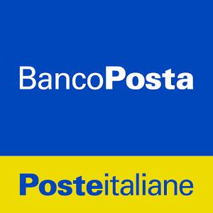 Ecco le info su cos'è,  sulla versione standard e su quella per pensionati del Conto corrente di base Banco Posta.