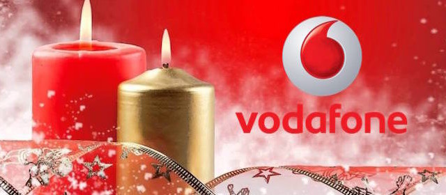 Chi porterà un amico in Vodafone riceverà 20 euro di ricarica gratis, con la Christmas Card si riceveranno video illimitati e Fastweb Mobile farà un gradito regalo ai suoi clienti. Ecco tutte le info.