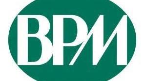 Ecco a confronto i conti correnti New Welcome di BPM e Conto Start di BNL: info caratteristiche tecniche e prezzo.