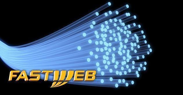 Più qualità e potenza per i clienti Fastweb ed estensione dei servizi anche alla rete mobile a partire dal 2017