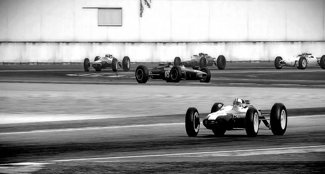 Ecco le info sulle date 2016-2017, gli orari ed il prezzo biglietti della mostra dedicata ai 43 anni della Formula 1 a Imola dal 1963 al 2006.