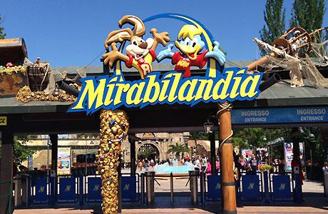 Ecco le strepitose offerte di Mirabilandia per Natale 2016: gli abbonamenti per il 2017 saranno scontati e partiranno da 39,90 euro.