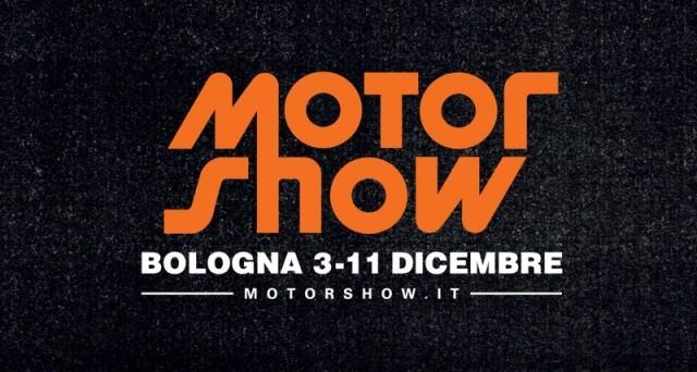 Ecco tutte le info sul prezzo dei biglietti, sugli sconti, gli orari e il parcheggio del Motor Show di Bologna 2016.
