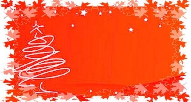 Ecco le migliori offerte e promozioni di Wind e Tre Italia per Natale 2016: in regalo minuti illimitati, cinema, il concorso vinci Huawei Nova e cinquecento chiamate e 500 MB di internet gratis per l'estero con scatto alla risposta.