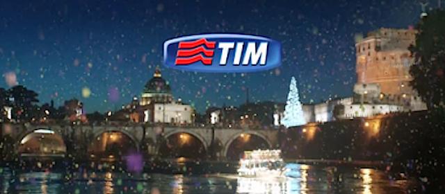 Ecco le migliori promozioni e offerte Tim e Tre Italia Natale 2016 con in regalo cinema, Serie A, minuti illimitati e vinci Samsung Galaxy S6 Edge nonché minuti illimitati, messaggi e tanti gigabyte di internet.