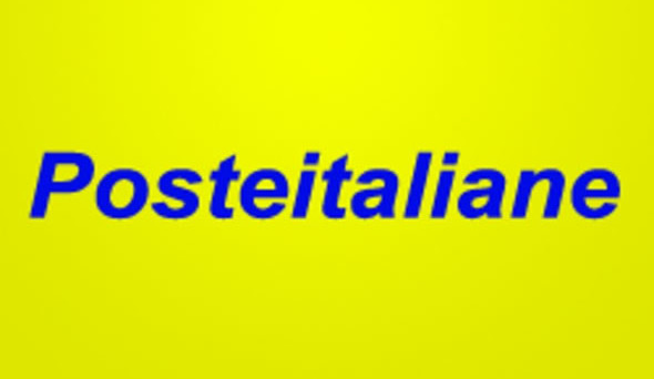 Dal 10 gennaio 2017 rincari di Poste Italiane su tariffe per raccomandata, posta assicurata anche internazionali e sull'atto giudiziario. Ecco tutte le info a riguardo.