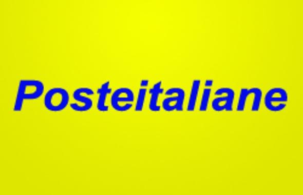 Poste Italiane Costi Telegramma In Italia E Allestero Maggio 2017