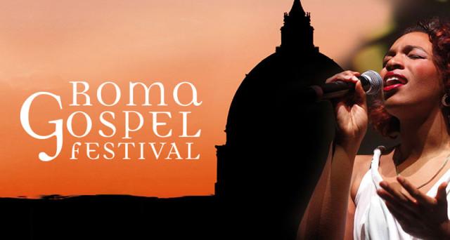 Ecco le date, il prezzo dei biglietti su TicketOne e gli eventuali sconti del Roma Gospel Festival 2016-2017.