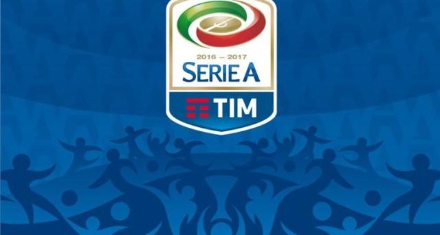 Bocciato ricorso MediaPro riguardo i diritti tv di Serie A, si va verso il doppio abbonamento e la Rai non ci sta.