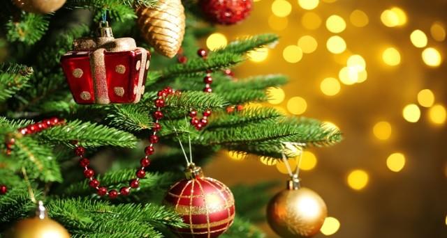 Immagini Di Auguri Di Natale Gratis.Frasi Auguri Buon Natale 2017 Gratis Via Whatsapp E Facebook
