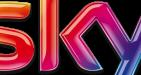 Offerte Sky Sport e Calcio febbraio 2017 con Serie A, Europa League, Motogp e Formula più Tv Lg 22''