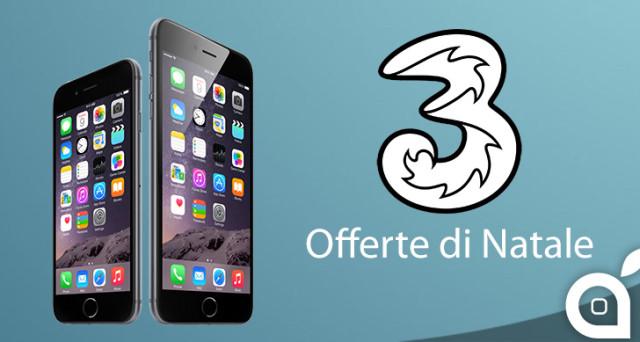 Passa a Tre Italia e Wind: le migliori offerte e promozioni di ...