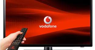 Con Vodafone Vodafone Tv Sport e Iperfibra si potrà visionare il calcio europeo della Champions League e non solo: ecco info e costi.