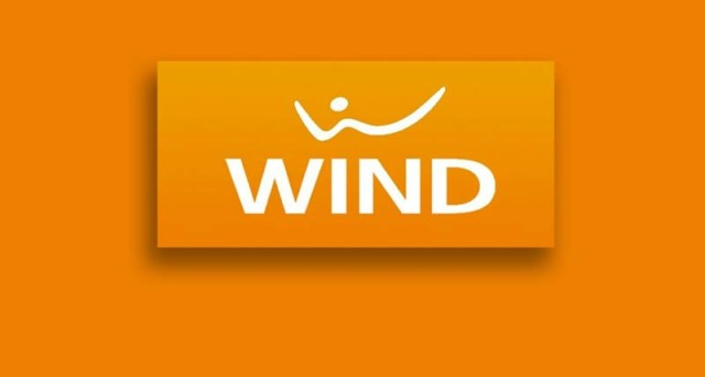Ecco le migliori promozioni ed offerte Wind e Fastweb Mobile di febbraio-marzo 2017 con internet in 4G, chiamate ed sms a partire da 3 euro.