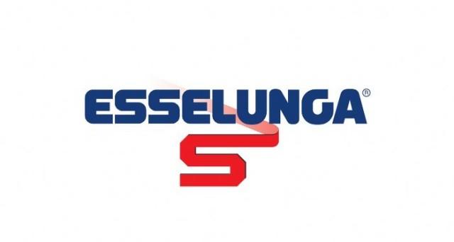Con il concorso Esselunga si potranno vincere fino a 1500 vetture Fiat 500. Ecco come partecipare da oggi 26 gennaio 2017.