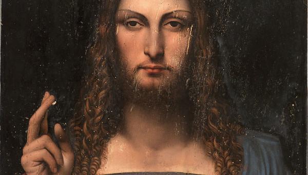 Ecco tutte le info sulle date, il prezzo dei biglietti, gli orari e le opere esposte tra cui il Salvator Mundi della mostra dedicata a Leonardo Da Vinci 2017 a Napoli.
