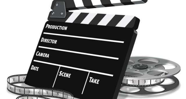 AstraDoc 2017 al cinema Astra di Napoli: programma film, prezzo biglietti e sconti