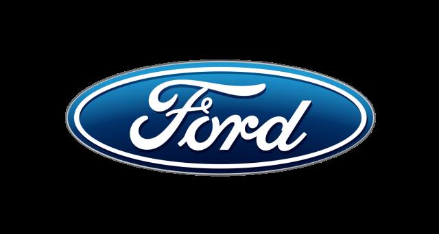 Lancia e Ford offerte auto marzo 2017 e incentivi rottamazione - focus su Ford Ka+ e Ypsilon Ecochic GPL