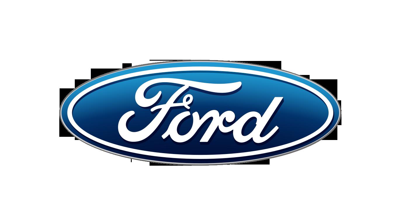 Volkswagen e ford offerte auto marzo 2017 e incentivi - Incentivi nuove costruzioni 2017 ...