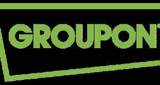Ecco il prezzo degli abbonamenti in supersconto su Groupon per il Mondiale Superbike Italian Round a Imola di maggio 2017.