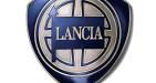 Lancia e Citroen offerte auto gennaio 2017 e incentivi rottamazione - focus su Ypsilon Mya e Citroen C1