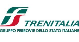 Ecco gli sconti fino al 70% di Trenitalia, Italo Treno, Alitalia e nave sconti per le elezioni 4 marzo 2018 anche per italiani all'estero.