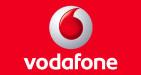 Offerte Vodafone e Wind Infostrada casa, promo febbraio 2017 con internet, chiamate e sim con 1 GB in 4G