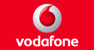 Ancora per qualche giorno chi passa a Vodafone, potrà attivare Special 10 GB, la super promozione grazie alla quale al costo di 7 euro riceverà tanti Gb in 4G. Oggi con Happy Friday, invece, si riceverà un buono regalo di 10 euro. Qui le info.