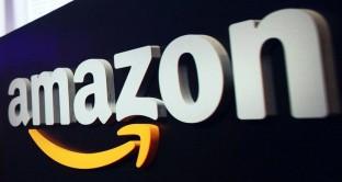 Arriva la rivoluzione dei pacchi: con l'accordo tra Amazon e Poste Italiane essi verranno consegnati anche di sera e nei week-end. Ma quali saranno i costi? Ecco quelli Amazon del momento. sconto Amazon di 50 euro e 500 euro  con A2A Energia, concorso in scadenza ad aprile 2018.