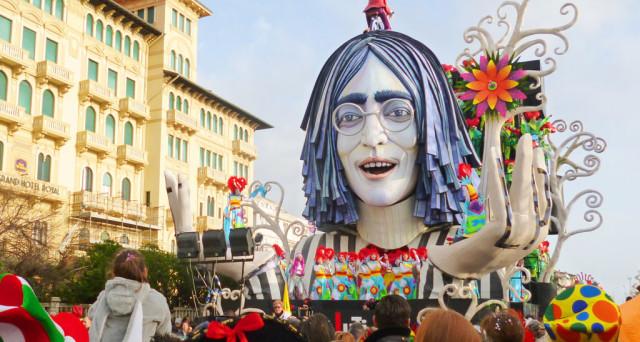 Ecco la data di inaugurazione e quelle dei carri mascherati, il prezzo dei biglietti su Vivaticket con eventuali sconti del Carnevale di Viareggio 2017.