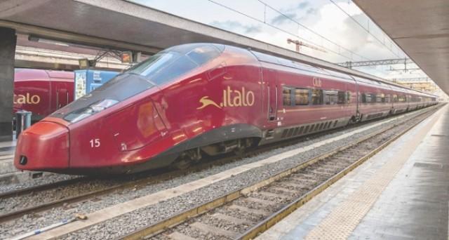 """Ecco le principali informazioni sulle offerte  """"Benvenuti in prima classe con sconti al 30%"""" e speciale 2×1 proposte da Trenitalia e da Italo Treno."""