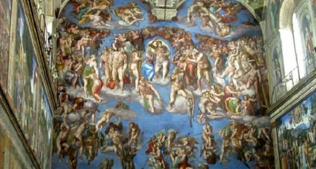 Musei Vaticani gratis domenica 29 gennaio 2017: ecco le info sugli gli orari, le modalità e la lista di essi.