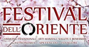 Ecco le info sulle date, il prezzo dei biglietti con sconti, gli orari e come arrivare al Festival dell'Oriente 2017 a Milano.