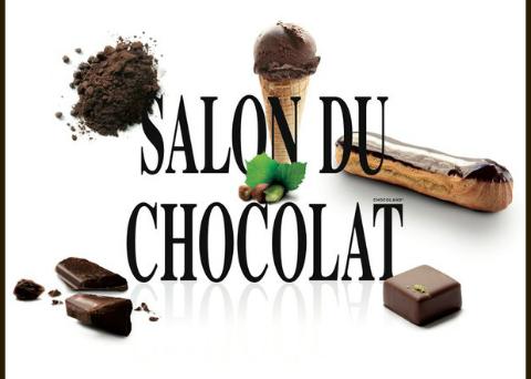 Ecco le info sulle date, il prezzo dei biglietti con sconti ed eventi anche con Knam del Salon du Chocolat 2017 a Milano.