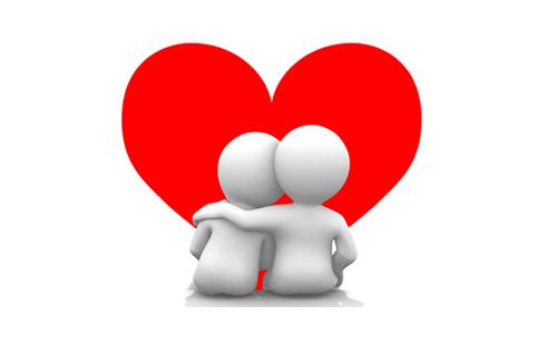 Verona pronta a festeggiare San Valentino 2017 con la manifestazione Verona in love. Ecco allora le info a riguardo, gli eventi a Napoli e Roma in occasione di tale festività e idee regalo Baci Perugina.