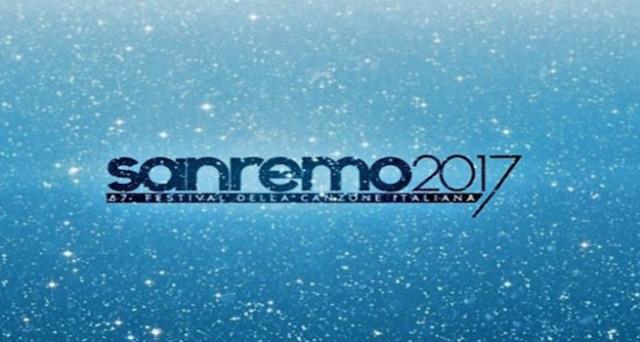 Ecco i prezzi compresi quelli degli abbonamenti dei biglietti del Festival di Sanremo 2017 e le info su come averli.