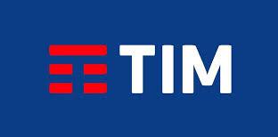 Ecco le promozioni e offerte Tim e Fastweb per la casa di gennaio 2017 con internet illimitato, Mediaset Premium più Infinity e Smart Tv Samsung. Le info.