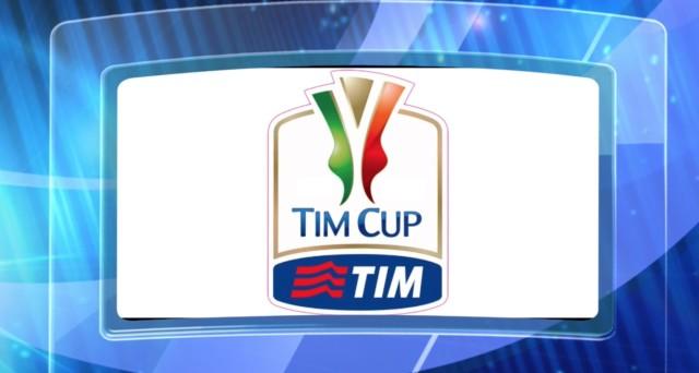 Biglietti Juventus-Milan Tim Cup 2017, quarti di finale Coppa Italia: dove trovarli e prezzo