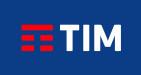 Offerte Tim e Tre Italia per l'estero febbraio 2017: promo con internet in 4G, chiamate ed sms