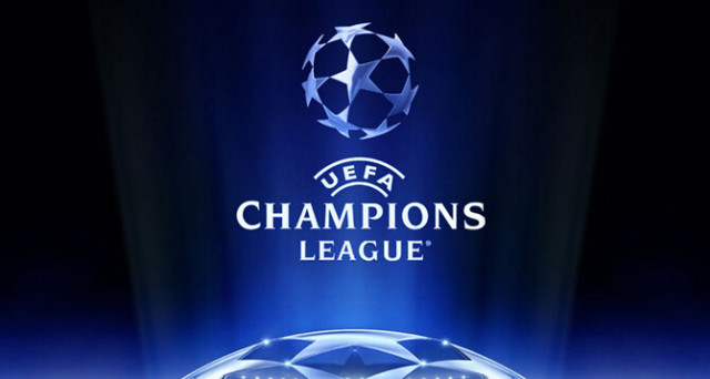 Ecco tutte le info su come vincere i quattro biglietti per i quarti di finale di Champions League 2016-2017 tra Juventus e Barcellona grazie a Gazprom.