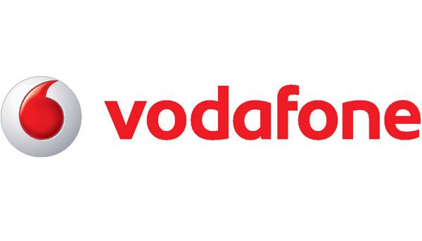 Vodafone regala chiamate illimitate per 1 settimana ai propri i clienti