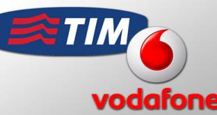 Ecco le big offerte casa TIM, Fastweb e Vodafonecon ADSL, Fibra illimitata, Tim Vision e Gb in 4G per il vostro smartphone.