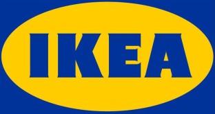 """Ecco i super sconti Ikea di novembre 2018 denominati """"i più family del mese"""" nonché le offerte con prezzo più basso tutto l'anno."""