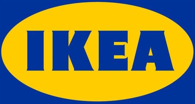 Ecco i super sconti Ikea di novembre 2018 denominati